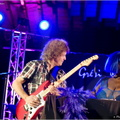 Gresiblues2012_MotherBlues_0558.jpg